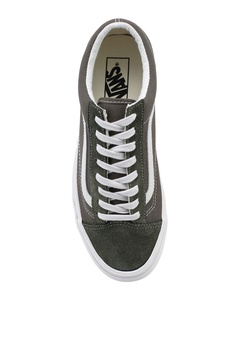 fd12f21511 Buy VANS Malaysia Collection Online | ZALORA Malaysia & Brunei