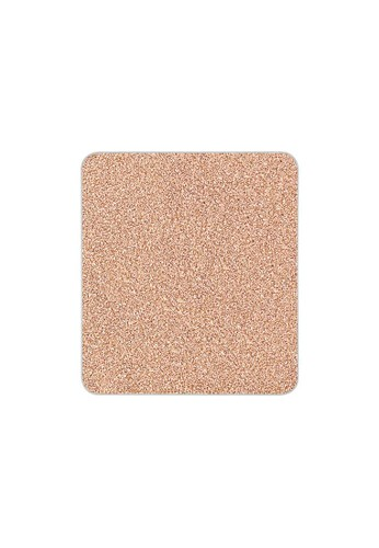 MAKE UP FOR EVER beige ARTIST COLOR SHADOW REFILL ME-512 4BBFDBE1F8B7BDGS_1