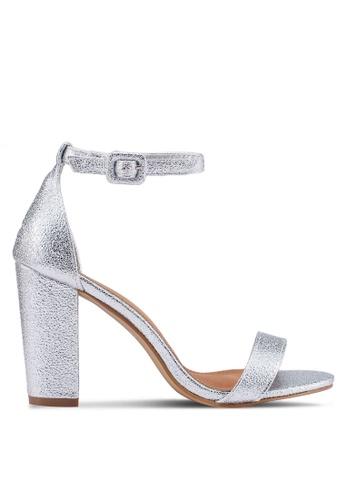 Rubi silver San Luis Heels C1569SH5E244E1GS_1