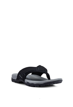 4f38461ed24d85 9% OFF Weinbrenner Slip On Sandals RM 109.00 NOW RM 99.00 Available in  several sizes