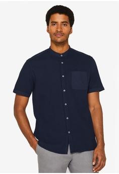 3c04fc4770a Buy ESPRIT MEN's CLOTHING   ZALORA Malaysia & Brunei