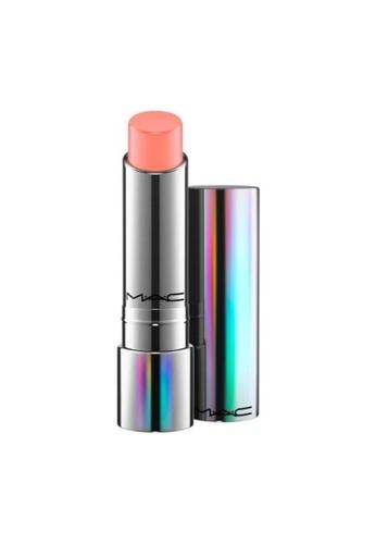 MAC MAC Tendertalk Lip Balm (Pretty Me Up) 6148CBE9712697GS_1