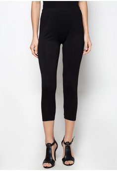 XL Leggings