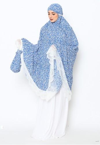 Magic Spell blue Gautsi Basic Prayer Set MSB528 1BFD2AA334D003GS_1