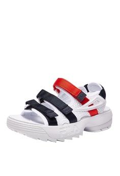 OnlineZalora Buy Shoes Shoes Buy Hong Kong SMGVpqUz