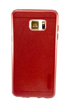 Slim Fit Protective Case for Samsung Galaxy Note 5