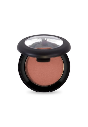 Ofra brown Pressed Blush in Rendezvous 17D09BE5376661GS_1
