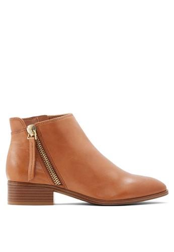ALDO brown Reravia 56380SH155D28AGS_1
