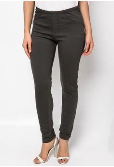 Mia Skinny Pants