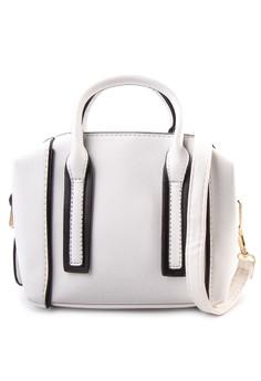 Ynna Tote Bag Small