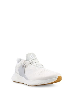 e90bbdc60 10% OFF adidas adidas performance alphabounce RC 2 shoes HK  799.00 NOW HK   718.90 Sizes 4 5 6 7 8