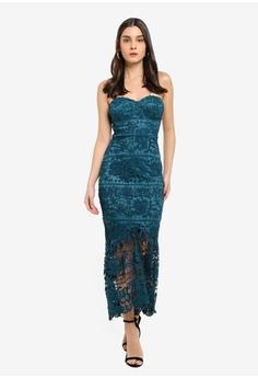 9abd0d41737e1 Shop MISSGUIDED Dresses for Women Online on ZALORA Philippines