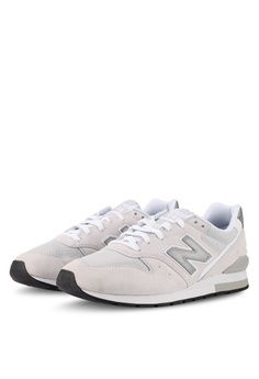 3d1146441f582 New Balance 996 Lifestyle Shoes S$ 149.00. Sizes 7 8 9 10 11