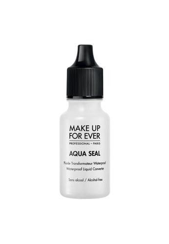 MAKE UP FOR EVER white AQUA SEAL 12ML 12305BEBA52CEFGS_1