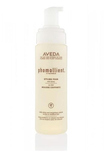 AVEDA [To Create Volume] phomollient™ styling foam AV022BE0GJBBSG_1