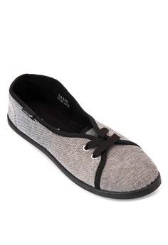 Lexie Slip-On Sneakers