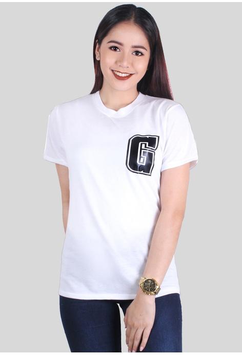 8af4b168ad2a7 Cotton Republic Clothing