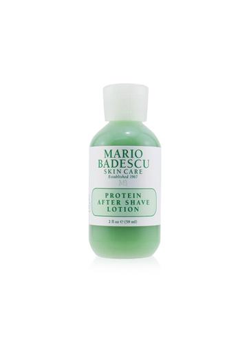 Mario Badescu MARIO BADESCU - Protein After Shave Lotion 59ml/2oz A715CBE175D1A4GS_1