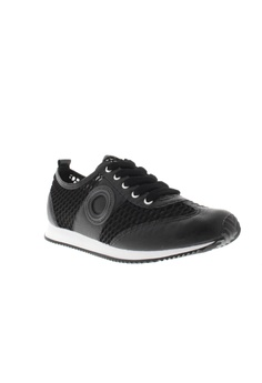 311d9ccaf3 73% OFF Beira Rio Laced Up Casual Sneakers HK  699.00 NOW HK  189.00  Available in several sizes