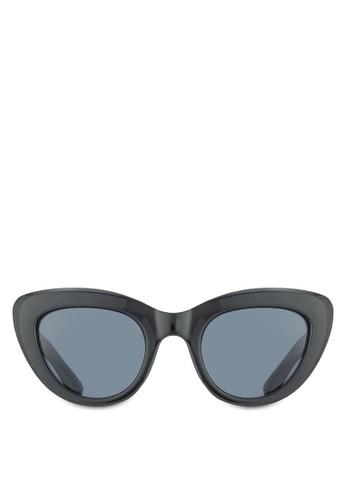 Darla 太陽眼鏡,esprit hk 飾品配件, 飾品配件