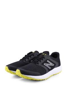 online retailer 80104 8a3c0 Buy NEW BALANCE Online @ ZALORA Malaysia & Brunei