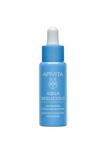 APIVITA Apivita Refreshing Hydrating Booster 30ml 4466ABEA8242CBGS_1