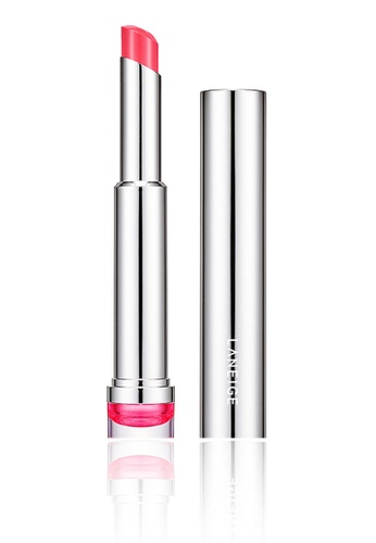 Laneige pink LANEIGE Stained Glasstick No.4 Pink Sapphire 071FBBE31E8362GS_1