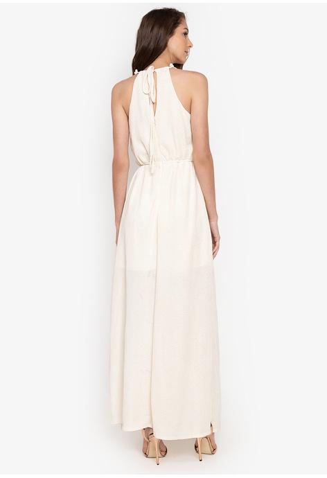 95f8280e099 Shop UNAROSA Clothing for Women Online on ZALORA Philippines
