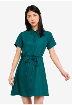 dfaaefe37443aa Shop Dresses for Women Online on ZALORA Philippines