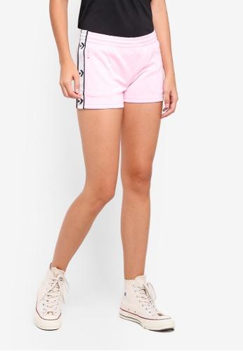 dbda61f2ccf082 Buy Converse Star Chevron Shorts
