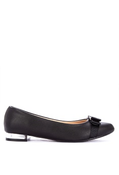 3a3d9d9321 Shop Gibi Shoes for Women Online on ZALORA Philippines