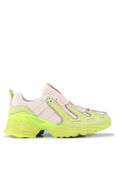 promo code d98be 9c878 adidas EQT   Shop Shoes Online on ZALORA Philippines