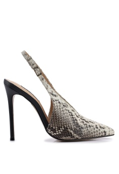 1154a9889f5ee Buy River Island Women s Shoes