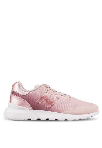 New Balance pink 515 Lifestyle Shoes 63BACSH1446B94GS_1