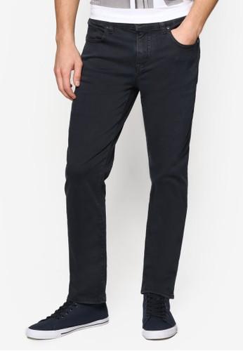 A-Body Fit 牛仔褲, esprit暢貨中心服飾, 牛仔褲