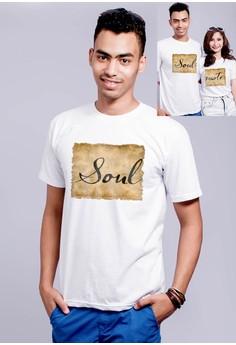 Soul-Mate (Men)