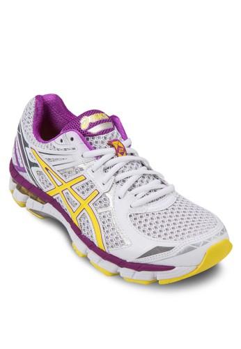 GT-2esprit 特賣000 2 跑步運動鞋, 女鞋, 運動鞋