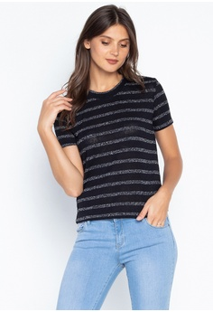 0a3b6cabc5f Shop Folded   Hung Tops for Women Online on ZALORA Philippines