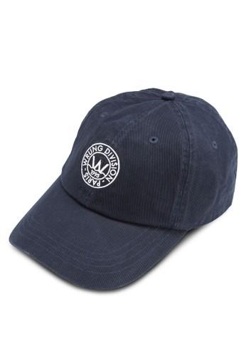 esprit服飾漁夫棒球帽, 飾品配件, 飾品配件