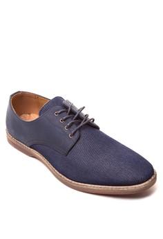 Baeder Shoes