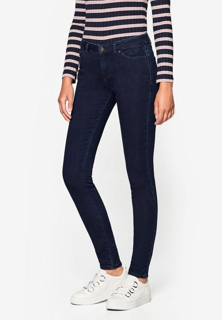 ESPRIT Washed Blue Washed ESPRIT Skinny Skinny ESPRIT Skinny Jeans Jeans Washed Blue Jeans Washed Skinny Blue Jeans ESPRIT AnyZAprW