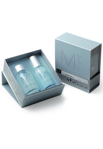 MdoC Sebum Strike Gift Set MD632BE60LULSG_1