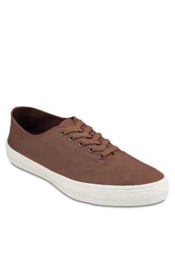 簡約休閒布鞋, 鞋, esprit outlet 香港休閒鞋