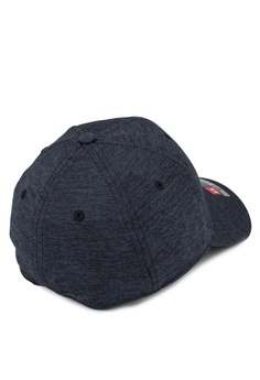 c9cd2b846b3 Under Armour Mens Twist Closer 2.0 Cap RM 129.00. Sizes M L L XL