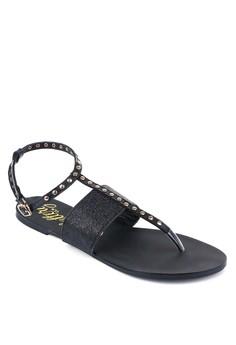Tandy Flats Sandals