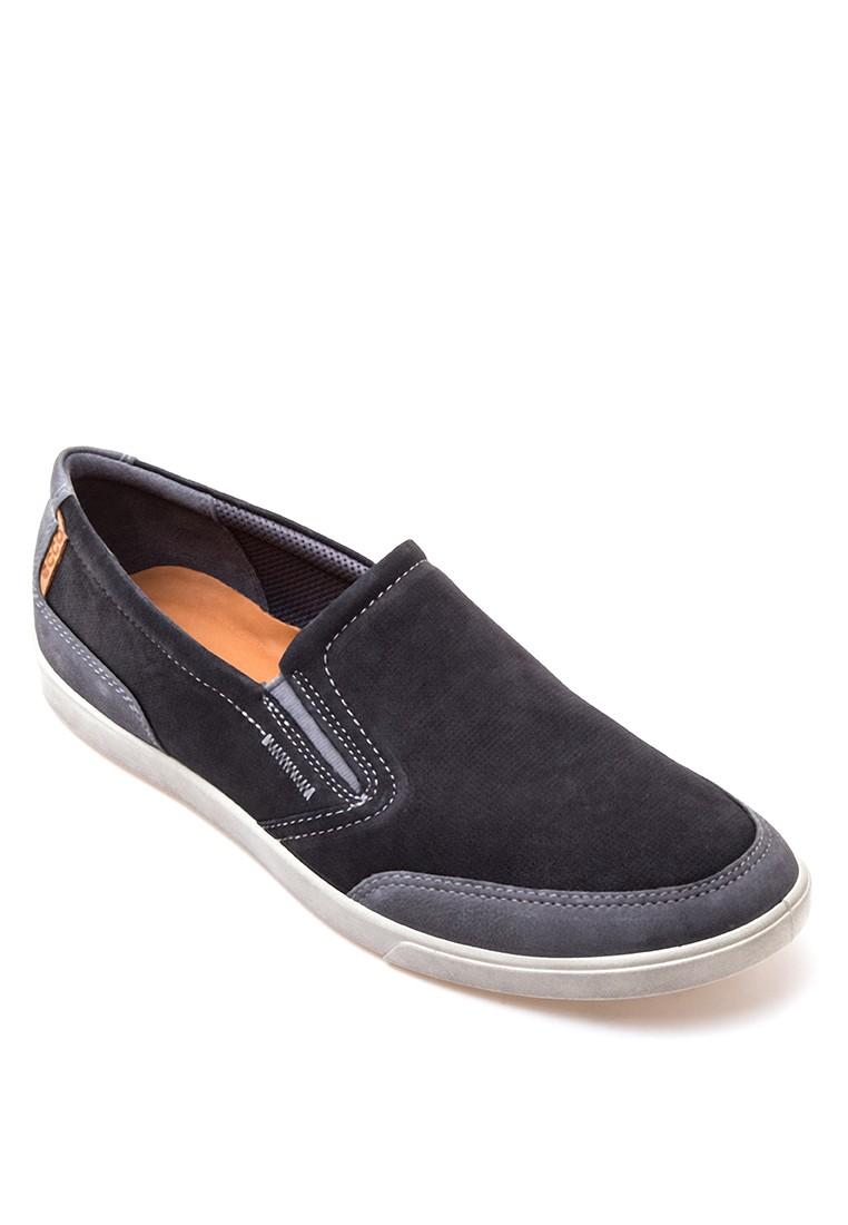 Collin Slip On Sneakers
