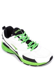 Dash Running Shoes