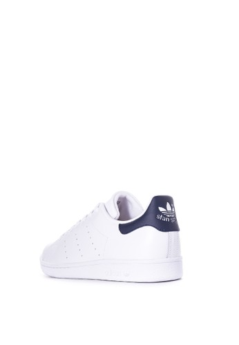where to buy jual adidas stan smith 2 7102b bb091