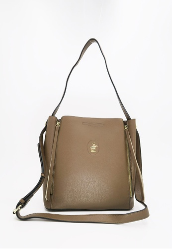 Beverly Hills Polo Club Extensive Crossbody Bag B7831AC1E28B63GS 1 5a7c30079cc59