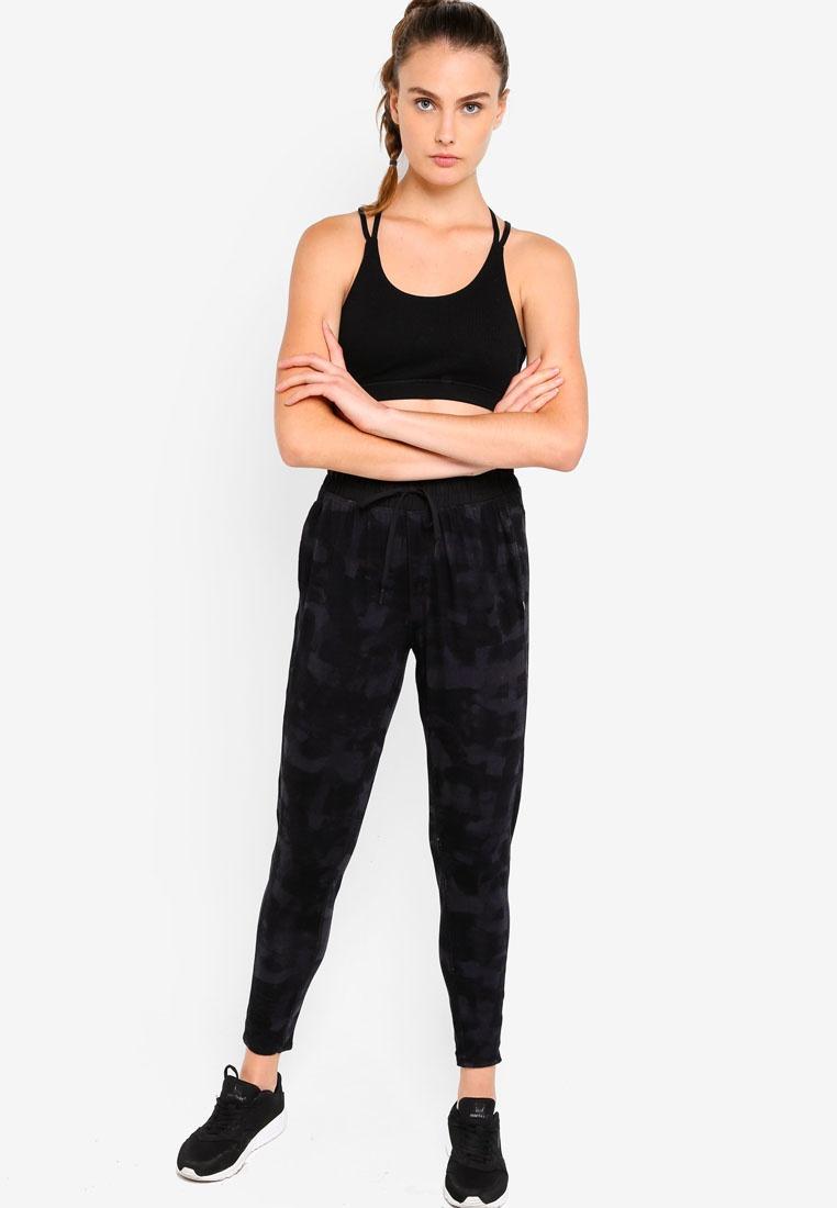 Cotton Body Mono On Stroke Brush Pants Studio wTvOagqwU